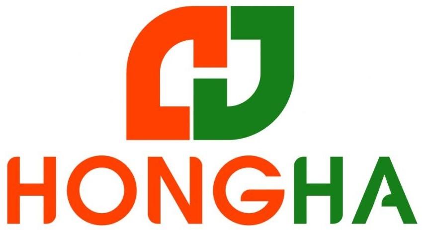 Thông báo chốt danh sách tham dự họp ĐHĐCD CTCP Chế biến Nông sản Hồng Hà Sơn La